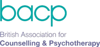 I am an accredited member of BACP